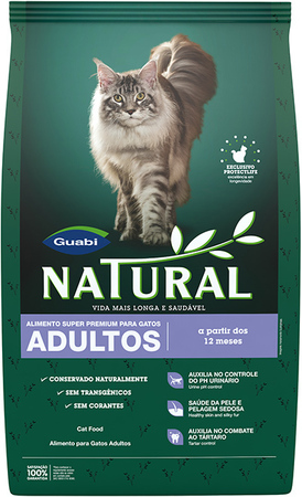 guabi-natural-gatos-adultos-454.jpg